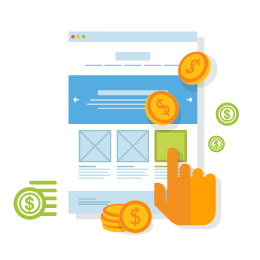 Strategie Pay Per Click
